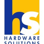 Hardware Solutions Partners
