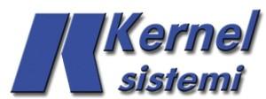 Kernel Partners
