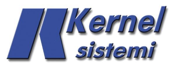 Logo Kernel