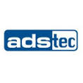 adstec Partners