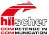Hilscher Partners