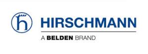 Hirschmann Partners