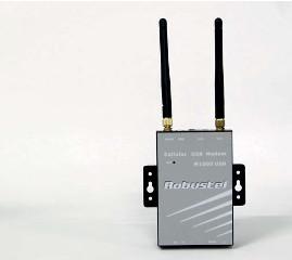 Modem USB - UMTS Industriale