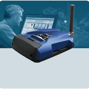 Dispositivi GSM GPRS tele distacco carichi CEI-016