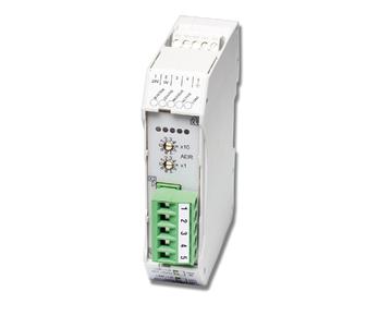NET LINK SCADA Web Server