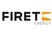 Firet Energy