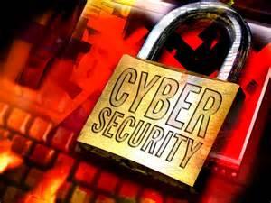 Cybersecurity &Automazione industriale