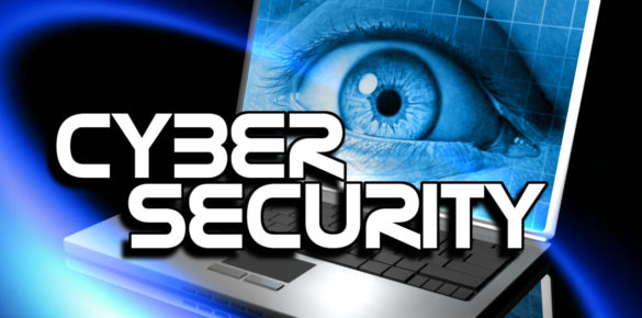 Cybersecurity & Automazione industriale