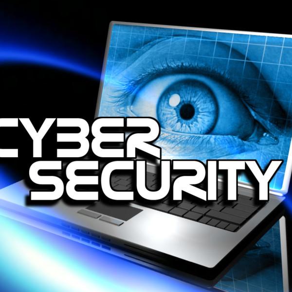 Cybersecurity & Automazione industriale