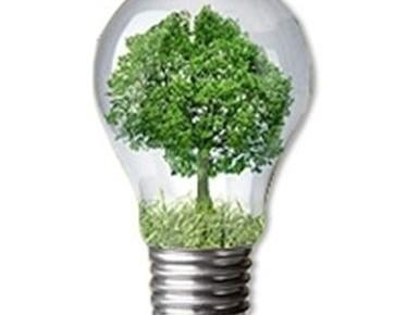 Risparmio energetico – La gestione e l'acquisizione dei dati