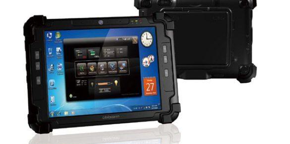 Tablet Industriali rugged