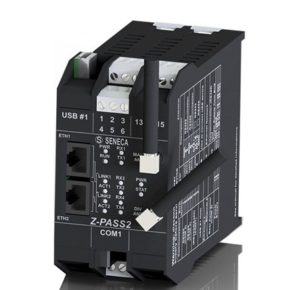 CPU energy management IEC 60870  61850  Router VPN