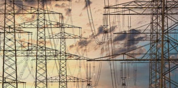 Energia elettrica  ed il cambio epocale  che sta avvenendo